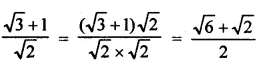 RD sharma class 9 maths chapter 3 ex 3.2 question 1 part 5