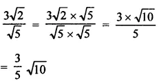 RD sharma class 9 maths chapter 3 ex 3.2 question 1 part 7