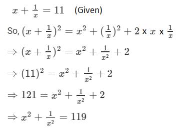 RD sharma class 9 maths chapter 4 ex 4.1 question 4