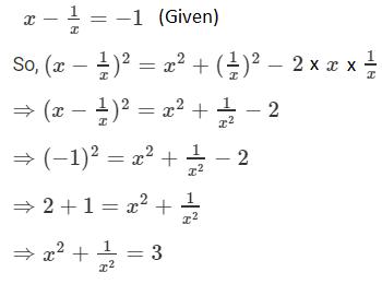RD sharma class 9 maths chapter 4 ex 4.1 question 5 solution