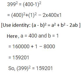 RD sharma class 9 maths chapter 4 ex 4.1 question 2 part 1 Solution
