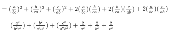 RD sharma class 9 maths chapter 4 ex 4.2 question 1 solution