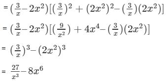 RD sharma class 9 maths chapter 4 ex 4.4 question 1 solution