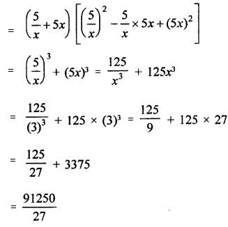 RD sharma class 9 maths chapter 4 ex 4.4 question 2 solution part 5