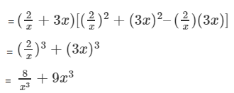 RD sharma class 9 maths chapter 4 ex 4.4 question 1