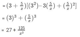 RD sharma class 9 maths chapter 4 ex 4.4 solution