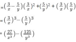 RD sharma class 9 maths chapter 4 ex 4.4