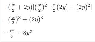 RD sharma class 9 maths chapter 4 ex 4.4 question 2 Solution