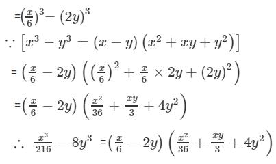 RD sharma class 9 maths chapter 5 ex 5.2 Solutions