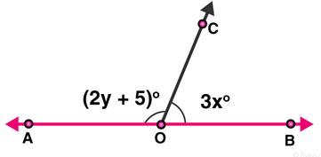 RD sharma class 9 maths chapter 8 ex 8.2 solution 1