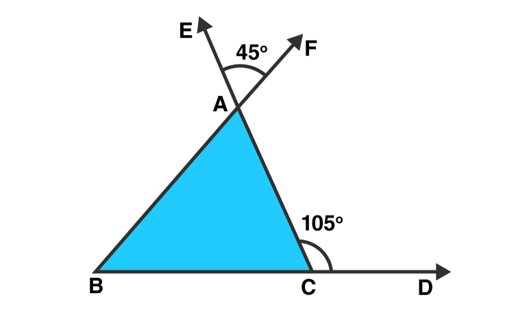 RD Sharma Class 9 Maths chapter 9 ex 9.2 question 3