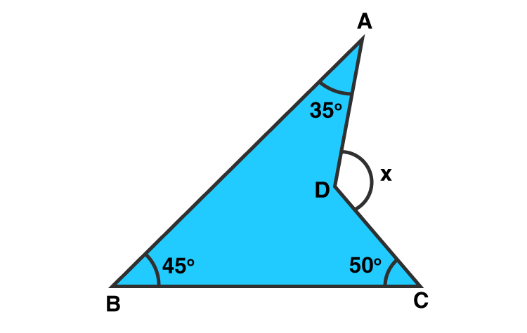 RD Sharma Class 9 Maths chapter 9 ex 9.2 question 4 part 4