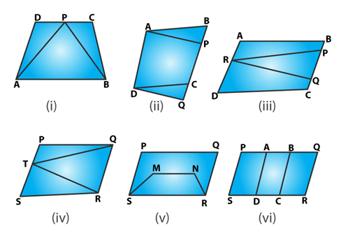 RD sharma class 9 maths chapter 15 image 1