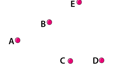 RD Sharma Solutions Class 6 Chapter 10 Ex 10.1 Image 11