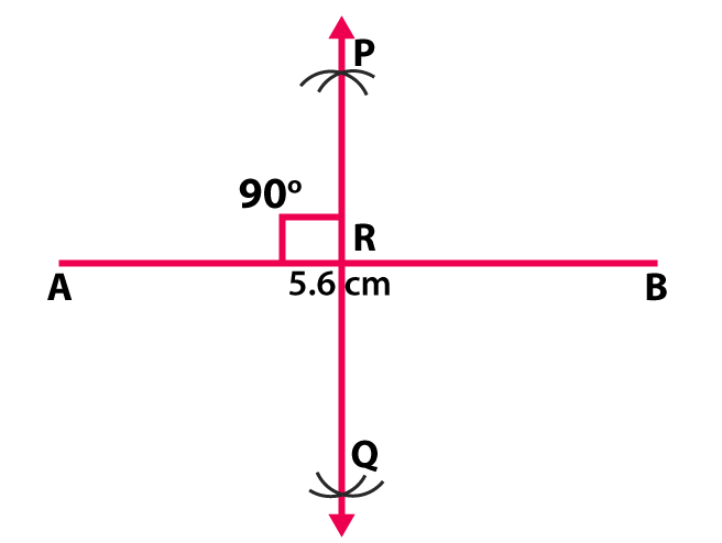 RS Aggarwal Solutions for Class 6 Chapter 14 Exercise 14A - 2