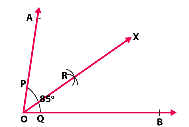 RS Aggarwal Solutions for Class 6 Chapter 14 Exercise 14A - 6