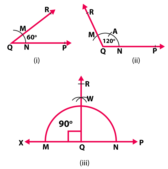 RS Aggarwal Solutions for Class 6 Chapter 14 Exercise 14B - 1