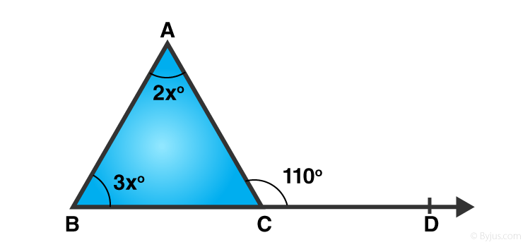 RS Aggarwal Solutions for Class 7 Mathematics chapter 15 Properties of Triangles Image 4