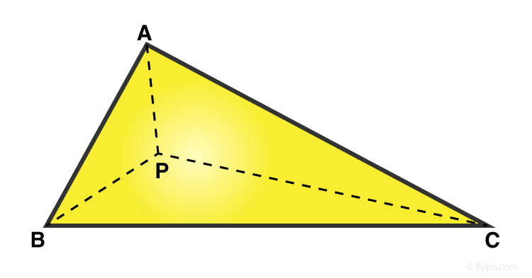 RS Aggarwal Solutions for Class 7 Mathematics chapter 15 Properties of Triangles Image 5