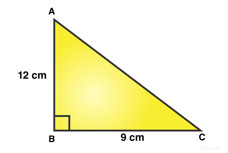 RS Aggarwal Solutions for Class 7 Mathematics chapter 15 Properties of Triangles Image 6