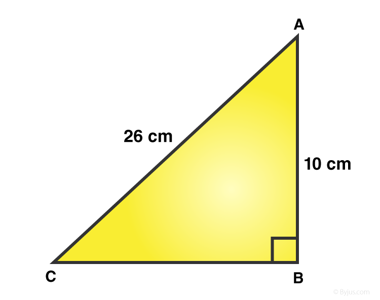 RS Aggarwal Solutions for Class 7 Mathematics chapter 15 Properties of Triangles Image 7