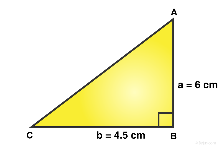 RS Aggarwal Solutions for Class 7 Mathematics chapter 15 Properties of Triangles Image 9