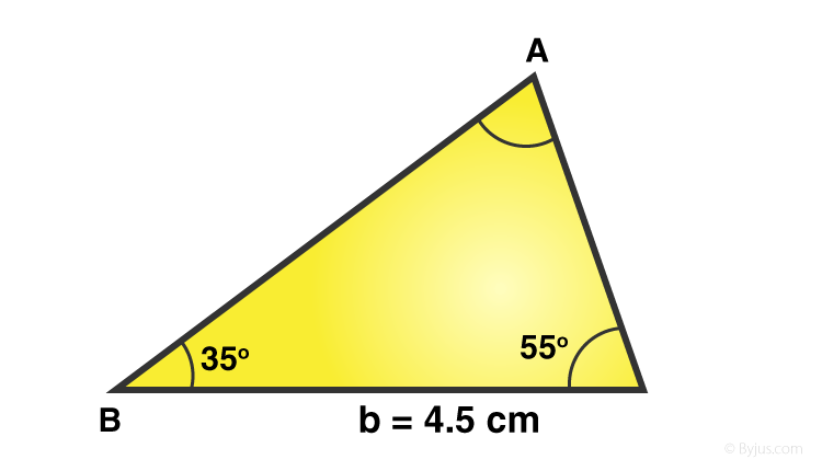 RS Aggarwal Solutions for Class 7 Mathematics chapter 15 Properties of Triangles Image 10
