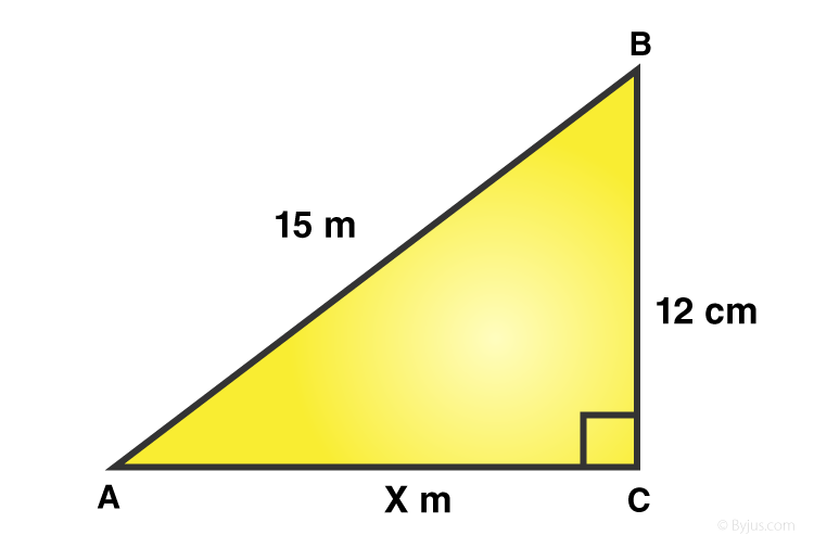 RS Aggarwal Solutions for Class 7 Mathematics chapter 15 Properties of Triangles Image 11