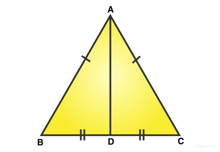 RS Aggarwal Solutions for Class 7 Mathematics chapter 16 Congruence Image 4