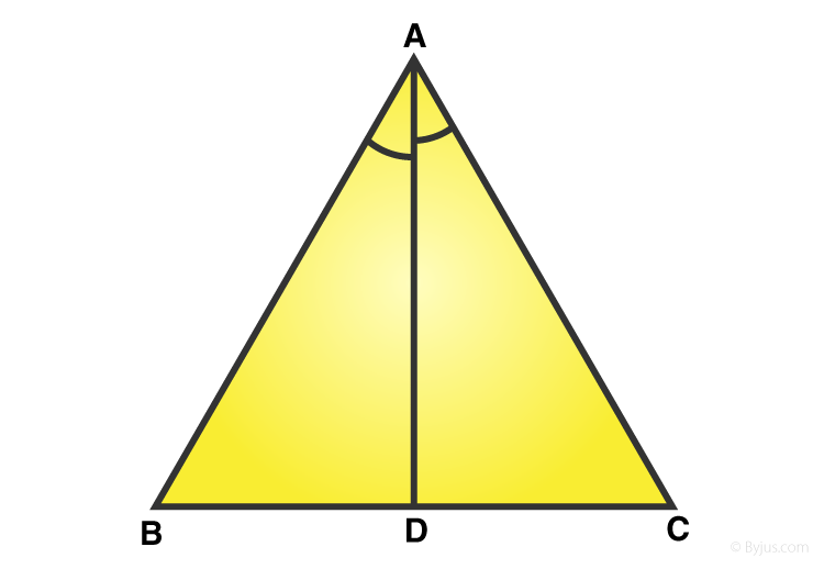 RS Aggarwal Solutions for Class 7 Mathematics chapter 16 Congruence Image 5