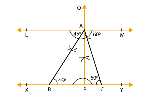 RS Aggarwal Solutions for Class 9 Chapter 13 Ex 13 24