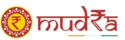 Mudra Logo
