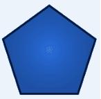 Convex Polygon