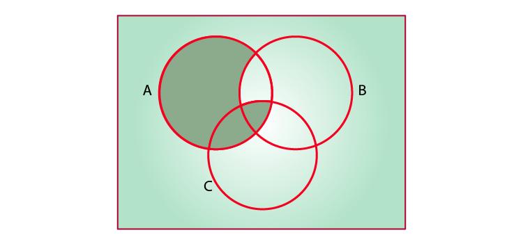 NCERT Exemplar Class 11 Maths Chapter 1- 7