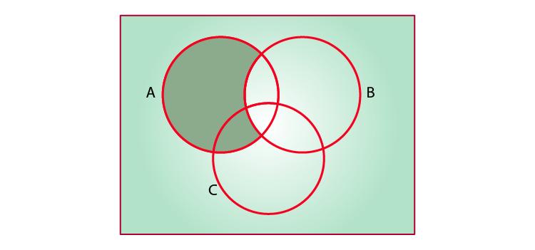 NCERT Exemplar Class 11 Maths Chapter 1-8