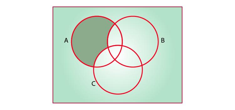 NCERT Exemplar Class 11 Maths Chapter 1-9