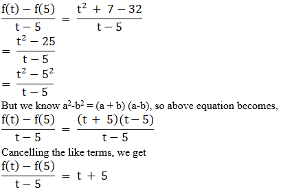 NCERT Exemplar Solutions Class 11 Maths Chapter 2-2