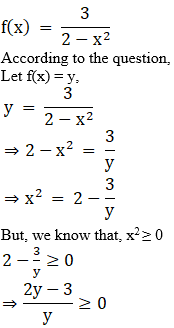 NCERT Exemplar Solutions Class 11 Maths Chapter 2-11