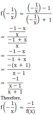 NCERT Exemplar Solutions Class 11 Maths Chapter 2-19