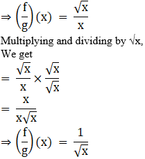 NCERT Exemplar Solutions Class 11 Maths Chapter 2-20