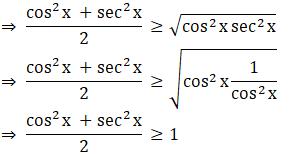 NCERT Exemplar Solutions Class 11 Maths Chapter 3-33