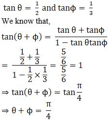 NCERT Exemplar Solutions Class 11 Maths Chapter 3-34