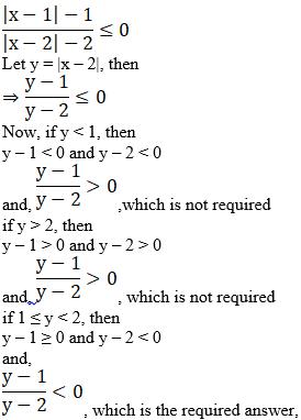 NCERT Exemplar Solutions Class 11 Maths Chapter 6-4