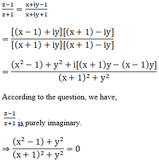 NCERT Exemplar Solutions For Class 11 Maths Chapter 5-17