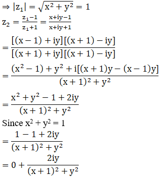 NCERT Exemplar Solutions For Class 11 Maths Chapter 5-18
