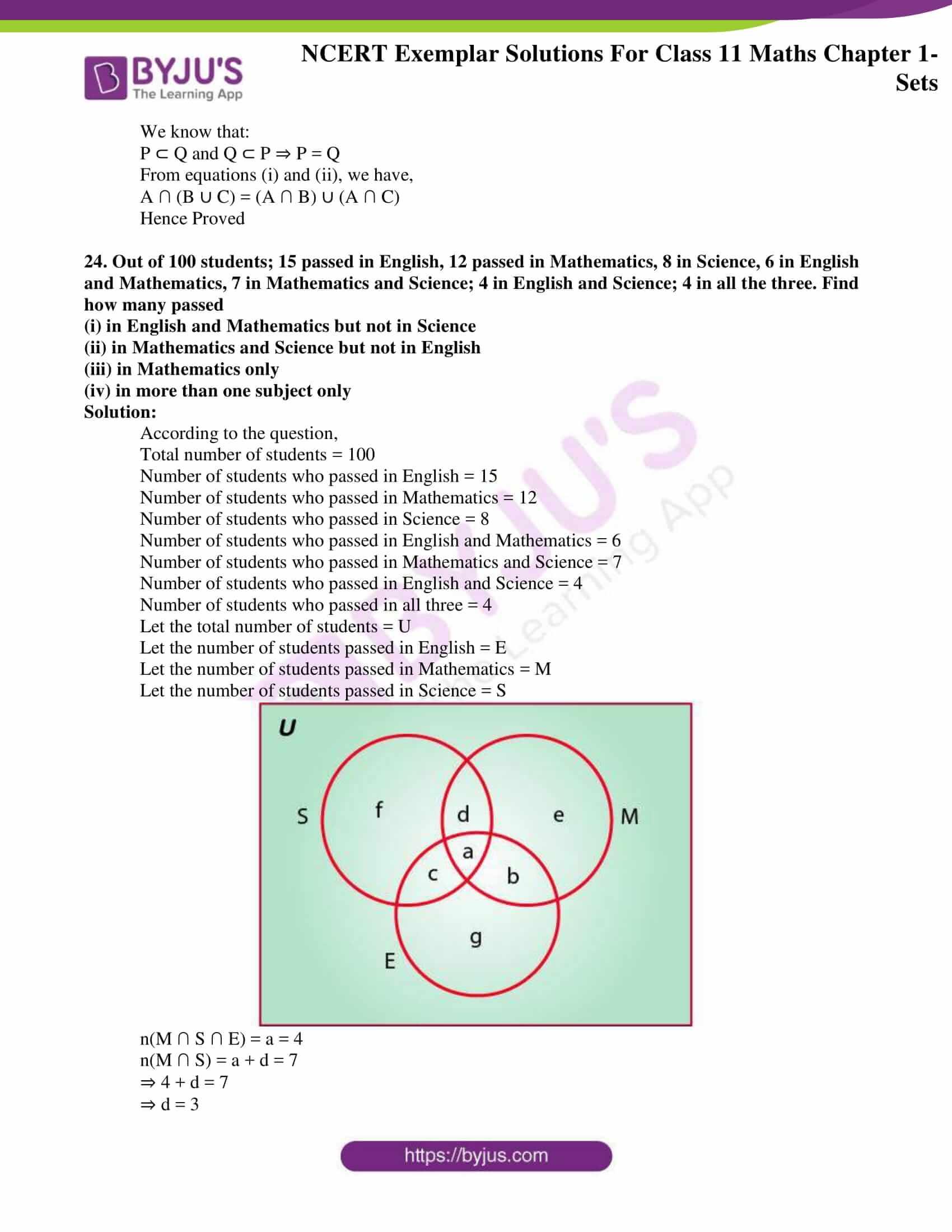 ncert exemplar solutions for class 11 maths chapter 1