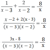 R D Sharma Solutions For Class 10 Maths Chapter 8 Quadratic Equations ex 8.3 - 12