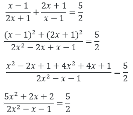 R D Sharma Solutions For Class 10 Maths Chapter 8 Quadratic Equations ex 8.3 - 31