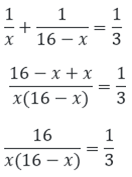 R D Sharma Solutions For Class 10 Maths Chapter 8 Quadratic Equations ex 8.7 - 4
