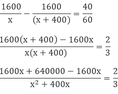 R D Sharma Solutions For Class 10 Maths Chapter 8 Quadratic Equations ex 8.8 - 6